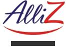 logo_alliz