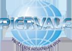 logo_piervale