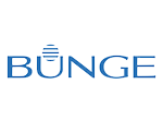 bunge_logotipo