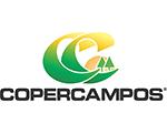 copercampos-logotipo