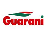 guarani-logotipo
