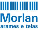 logotipo_morlan