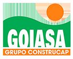usinagoiasa-logotipo