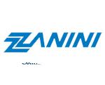 zanini-logotipo