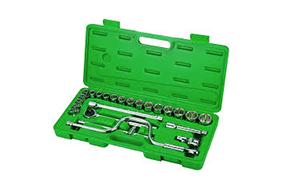 caixa_ferramentas