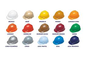 capacetes_msa_cores