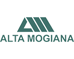 altamogiana-logotipo