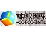cofco-logotipo