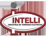 intelli-logotipo