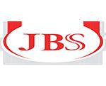 jbs-logotipo