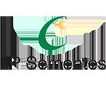 lpsementes-logotipo