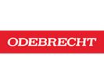 odebrecht-logotipo